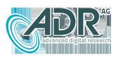 automatic label applicator Logo